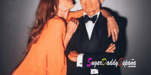 7 consejos sobre que decirle a tu familia sobre tu estilo de vida SugarBaby