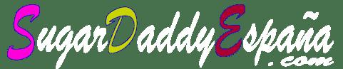 ⭐ SugarDaddy España ✅ SugarBaby España ❤️ Contactos, Blog y Foro