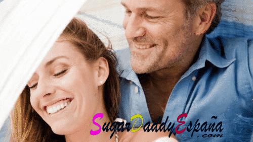 10 Razones que harán que tu sugar baby se quede contigo y no con otro