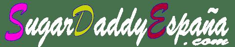 SugarDaddyEspaña®  Red social líder de contactos con sugar babys en España