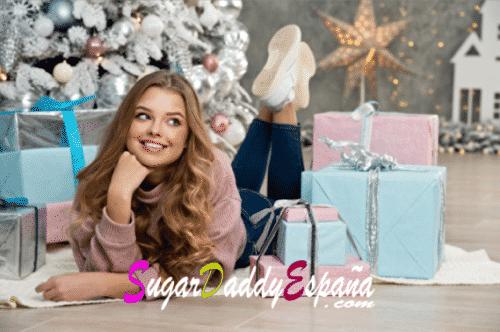Regalos navideños: Los mejores regalos para pedir y para dar.