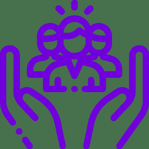 Estatus social