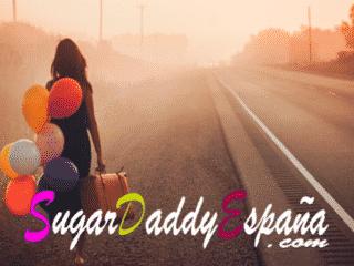 ¿Cómo encontrar sugar daddy o sugar baby si llevas mucho sin tener citas?